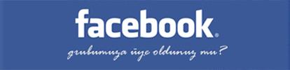 Kalipci.com Facebook Grubu